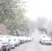 Jerusalem of snow | Njewspaper©nLine™ | Scoop.it