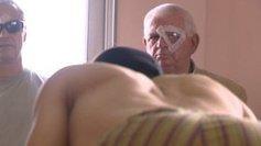 Santé: si on dansait maintenant ?... - France 3 Rhône-Alpes | Hospices Civils de Lyon | Scoop.it