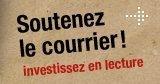 EDITO :: #GENÈVE :: EdS (Emploi Solidarité) malaise à gauche via @lecourrier #drauche   #emploi #travail #geneve #suisse   Scoop.it