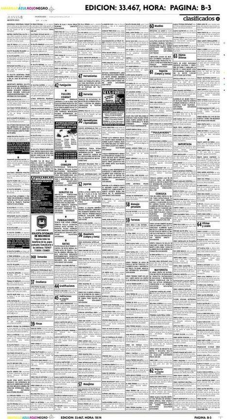 Shelf Life 720p | wacircpreemcalle | Scoop.it