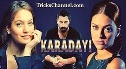Pak, Indian Dramas, Page 3 | Scoop it