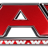 WWE Raw - September 9th 2013 2013 on wwezz.com