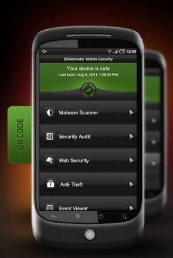 mobile security | 21st Century Tools for Teaching-People and Learners | Scoop.it
