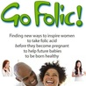 Go Folic! news
