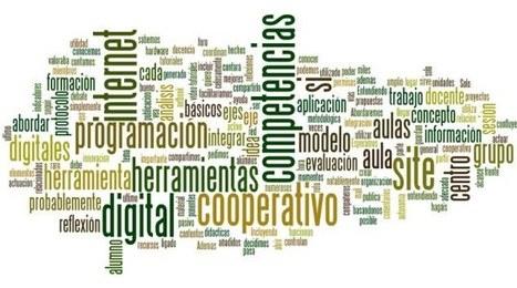 Bricolaje Digital   Educación a Distancia y TIC   Scoop.it