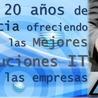 Servicios Legales 2.0. Diez & Romeo Abogados
