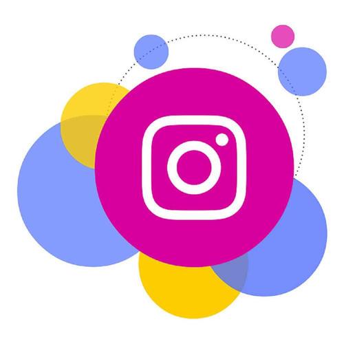10 cuentas de docentes en Instagram con recursos para el aula