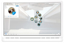 Pearltrees Goes Beyond Curation, Adds File Storage   Everything Marketing You Can Think Of   Scoop.it