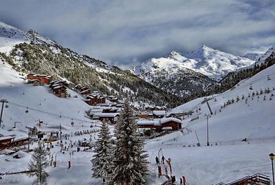 Développement durable des Alpes : les jeunes ont la parole !