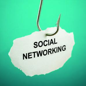 Social Media: Guidelines for School Administrators | District Administration Magazine | Social Media Use in Education | Scoop.it