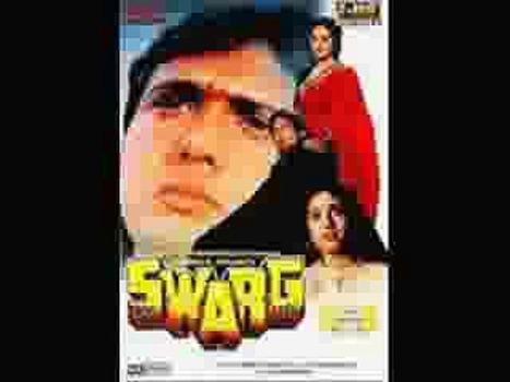 Khatra Hd Full Movie