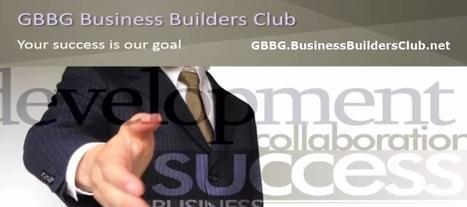 Business Builders Club   ONLINE NEWS   Scoop.it