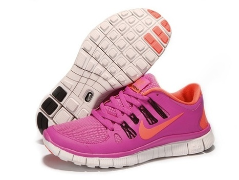 half off b1824 7ce6b Nike-Free-Run-5.0-V2-Kvinnor-Running-Skor-Pa-Natet-Rose-Rod-Orange-Svart-Ny.jpg  (638x479 pixels)