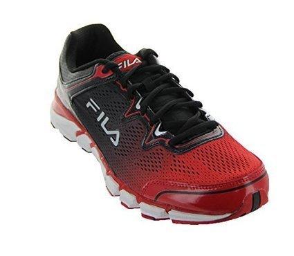 Nike Women's Wmns Air Max Thea Print, SAFARI WOLF GREYANTHRCT RED VIOLET WHITE, 11.5 M US