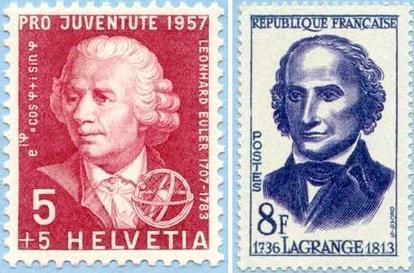 El problema de las monedas, el número de Frobenius y los McNuggets | Matemáticas curiosas. Curiosidades matemáticas. | Scoop.it