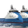 Ship 3d Modelling