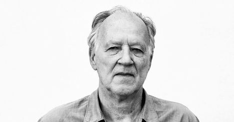 Werner Herzog Is Ready for the End of the World | Unplug | Scoop.it