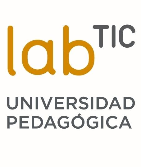 Matemática y TIC - libro descargable   LabTIC -...   Enseñar y aprender en nivel Primaria   Scoop.it