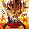 Watch Machete Kills Movie Online