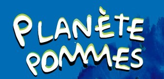 PLANETE POMME | Primary French Immersion Education | Scoop.it