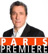 Paris Première va investir 30millions d'euros pour passer en gratuit   DocPresseESJ   Scoop.it