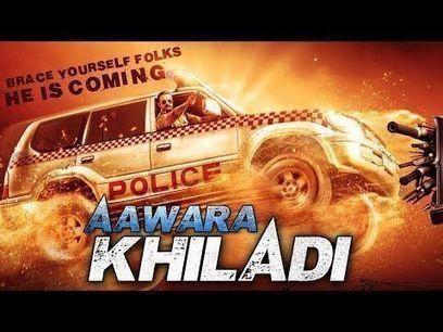 Full Hindi Movie A Decent Arrangement Download