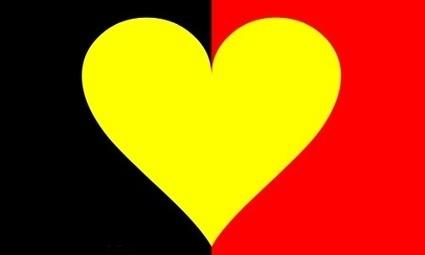 #Bruxelles Tous unis contre le terrorisme | The Blog's Revue by OlivierSC | Scoop.it