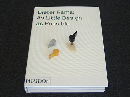 Dieter rams as little design as possible downl dieter rams as little design as possible downloads torrent fandeluxe Images