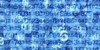 Encryption passwords exposed by Apple's Lion OS X update | Apple, Mac, MacOS, iOS4, iPad, iPhone and (in)security... | Scoop.it