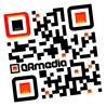 QR Codes in the News!