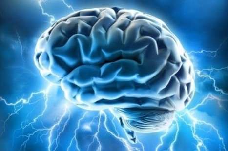 Study Reveals Fascinating Possibilities for Video Gaming and Brain Development and Repair | Edtech PK-12 | Scoop.it