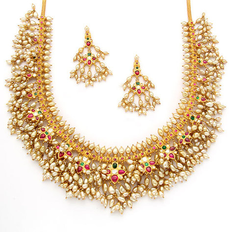 s hyderabad traditional gayathri dealers opp tiffins imitation gram gold anvi habsiguda jewellery anvis photos bzdet