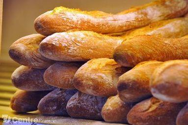 4d30796d364394 Les Français consomment moins de pain   ce qu en disent les boulangers  clermontois
