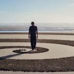 The Mega Art of Jim Denevan | Junctions of Contemporary Art & Education | Scoop.it