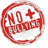Lenguaje Digital: No al Bullying