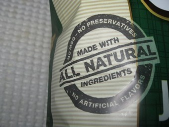 Vermont Introduces Law Requiring Labels on Genetically Modified Foods | Vertical Farm - Food Factory | Scoop.it