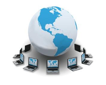 Tecnología y educación « Geektlan   Colaborando en la formación permanente   Scoop.it