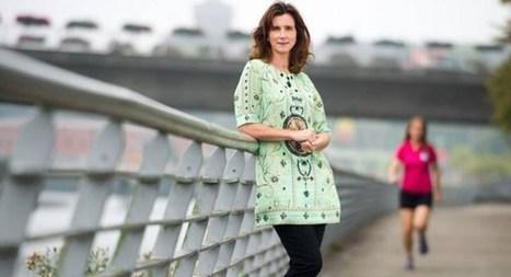 Encore career: Women changing jobs mid-stream   Women in Business   Scoop.it