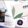 Business Card Printing in Sydney