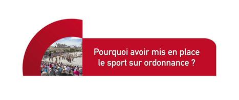 Villes de France - Sport sur ordonnace | Revue de web de Mon Cher Vélo | Scoop.it