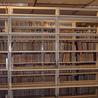 IPad tablettes liseuses et ebooks
