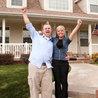 Look for Home Insurance Cedar Falls Savings with BankIowa Insurance