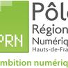 Pôle Régional Numérique