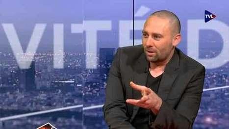Zoom - Bertrand Allamel : la vision socialiste des politiques culturelles - | politiques culturelles | Scoop.it
