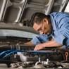 Here to Help Mobile Mechanic