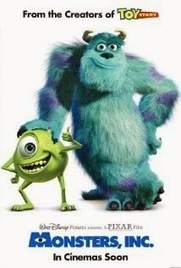Monsters Inc 2001 Viooz Movies Download