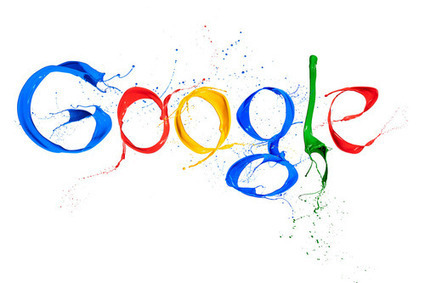 6 links that will show you what Google knows about you | Australian School Libraries | Scoop.it