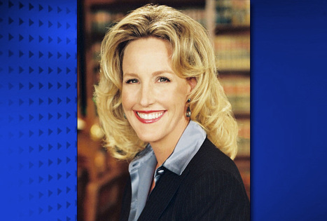 Erin Brockovich joins fight over contaminated water in DeLand | All about water, the oceans, environmental issues | Scoop.it