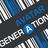 AvatarGeneration