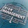 Project, Program & Portfolio Management & Enterprise Level PMO